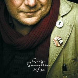 29/30 - Göran Samuelsson