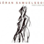Postlåda 303 - Göran Samuelsson
