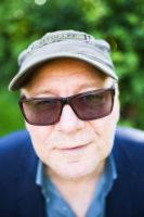 Göran Samuelsson Pressbild